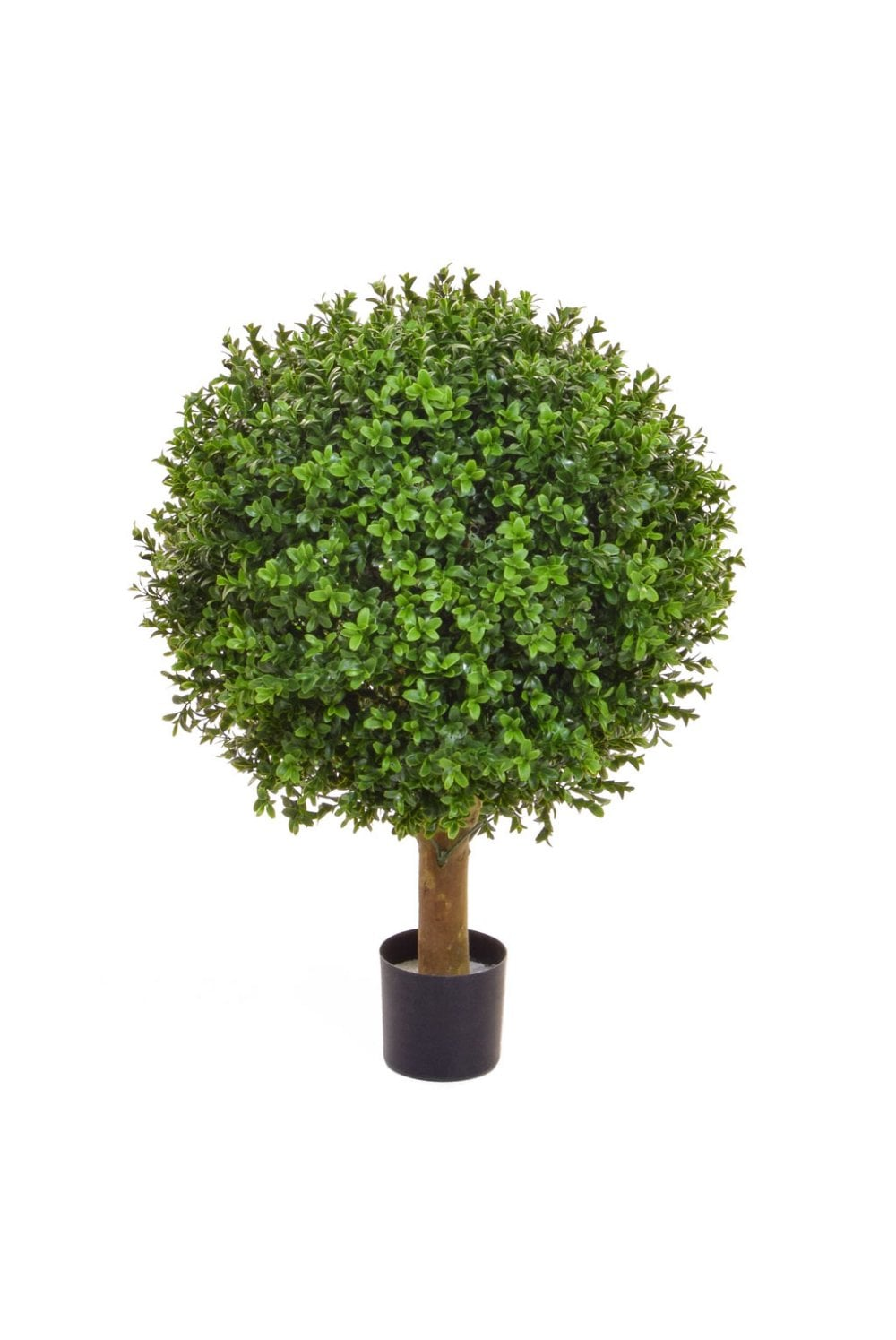 Artificial Buxus Topiary Ball Artificial Plants Shop