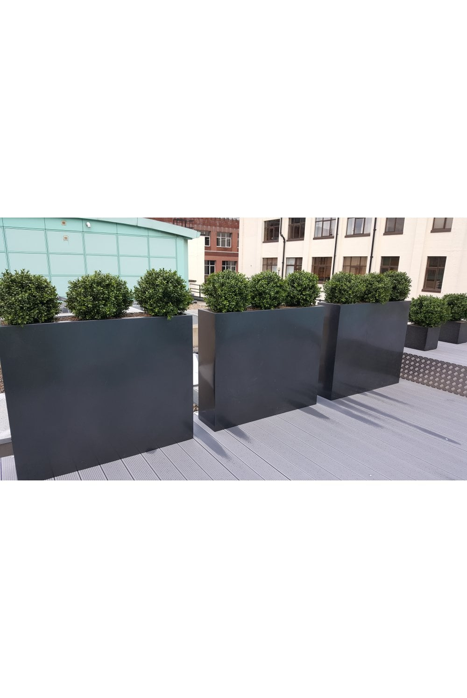 Artificial Buxus Topiary Ball Artificial Plants Shop