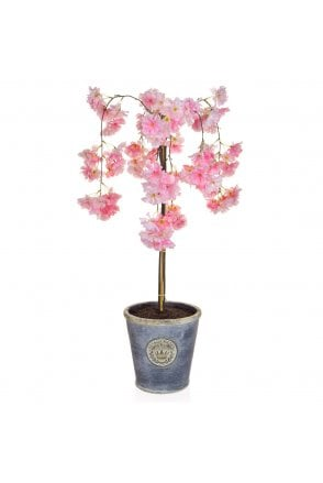 Artificial Magnolia Trees Cream Pink 180cm Artificial Plants Shop